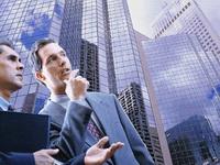 Оценка стоимости аренды коммерческой недвижимости