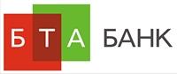 Новый банк в списке постоянных клиентов