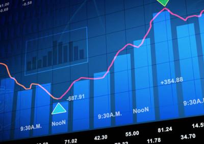 Анализ макроэкономических показателей Кыргызстана за 2005-2010 гг.