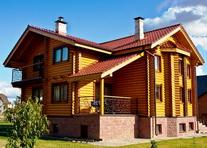 Оценка квартир и жилых домов