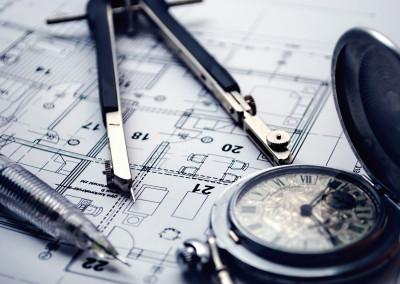 Оценка инвестиций для проектов