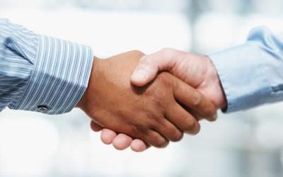 «Бизнес-Эксперт» и ОАО «Бишкексут» продолжают сотрудничество