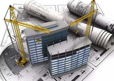 Анализ первичного рынка квартир в Бишкеке по состоянию на весну 2017 г.